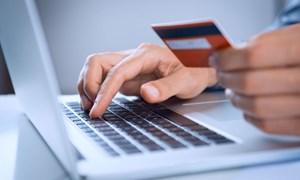 Cung cấp đầy đủ tài khoản ngân hàng là cách hiệu quả nhất quản lý thuế