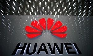 Cửa sáng cho công nghệ Trung Quốc trong thương chiến với Mỹ