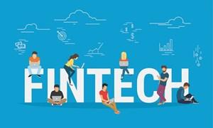"""Fintech Việt dần đi vào """"hơi thở"""" cuộc sống"""