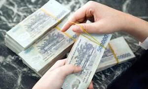 Tác động của chính sách tiền tệ đến tăng trưởng kinh tế
