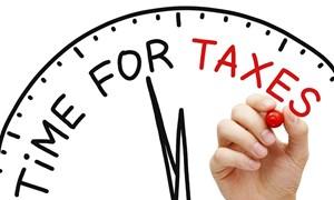 Đảm bảo công bằng trong thực thi pháp luật thuế