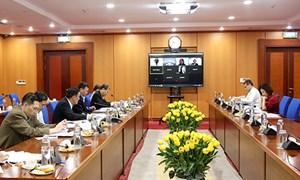Ngân sách được cải thiện tạo dư địa cho Việt Nam thực hiện các giải pháp hỗ trợ trước đại dịch