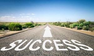 4 con đường chính nhanh nhất giúp bạn trở thành triệu phú