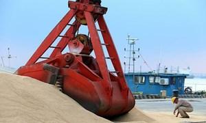 OECD: Kinh tế toàn cầu đang mắc kẹt trong đường mòn