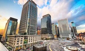 Thị trường bất động sản năm 2019: Nhiều thách thức