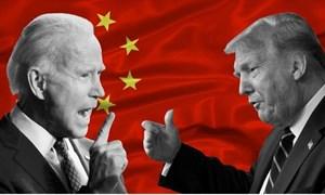 Chính sách thuế quan của Donald Trump đối với Trung Quốc sẽ là