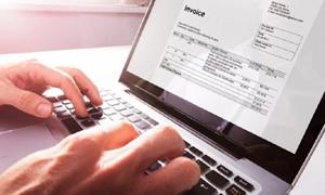 Phạt đến 20 triệu đồng nếu chậm chuyển dữ liệu hóa đơn điện tử cho cơ quan thuế