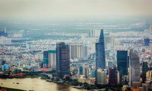 Nhà ở tại Hà Nội và TP. Hồ Chí Minh cùng