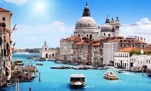Nền kinh tế Italy - mối lo ngại mới cho EU