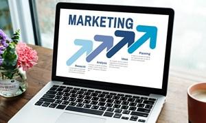 4 chiến thuật marketing hiệu quả có chi phí thấp