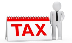 Tháo gỡ vướng mắc về khấu trừ thuế thu nhập cá nhân