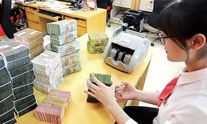 Ngân hàng Nhà nước nới room tín dụng cho các ngân hàng thương mại cổ phần