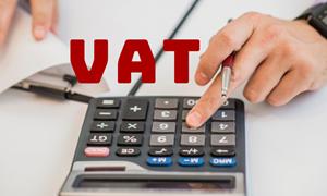 Kê khai, nộp thuế giá trị gia tăng với hoạt động vãng lai ngoại tỉnh