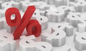 Lạm phát âm và lãi suất thấp kỷ lục, điều gì đang diễn ra trong nền kinh tế?