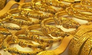 Chuyện gì đang xảy ra trên thị trường vàng?