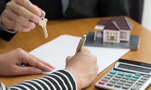 Cần lưu ý gì khi mua căn hộ dịp cuối năm?