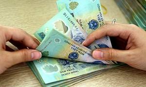 Tiền lương làm thêm giờ được miễn thuế thu nhập cá nhân