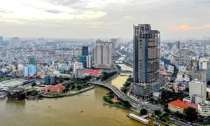 3 xu hướng định hình thị trường bất động sản trong 2021