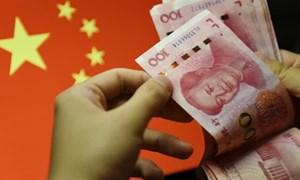 Các nhà đầu tư có còn đặt niềm tin vào trái phiếu chính phủ Trung Quốc?