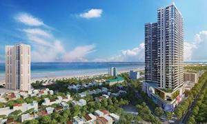 HoREA: Chủ đầu tư Condotel thu lợi lớn nhờ bán giá tương đương căn hộ trung cao cấp