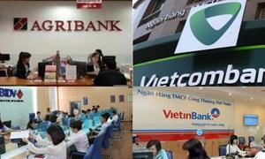 Tăng vốn cho ngân hàng thương mại Nhà nước: Có cách mà không cần dùng tới ngân sách