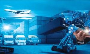 Xu hướng nào sẽ dẫn dắt chuỗi cung ứng toàn cầu năm 2020?