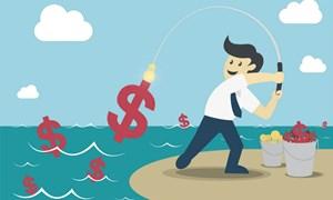 Bạn muốn cải thiện doanh số bán hàng? Đây là 3 bài học không thể bỏ qua