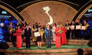 Tập đoàn Bảo Việt chi trả 700 tỷ đồng cổ tức bằng tiền mặt từ ngày 10/12