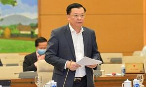 Điều chỉnh vốn viện trợ nước ngoài năm 2020 của tỉnh Quảng Nam không làm tăng bội chi, nợ công