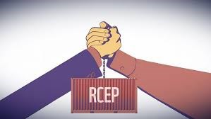[Video] Tác động của RCEP đến nền kinh tế khu vực và Việt Nam ra sao?