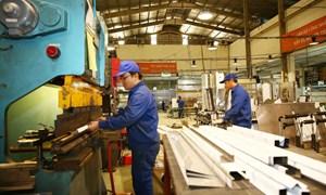 Ngân hàng Thế giới: Việt Nam không đáng lo về áp lực lạm phát