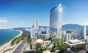 Triển vọng nào cho thị trường bất động sản năm 2019?