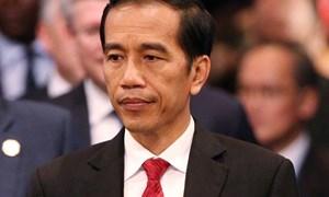 Nhìn lại những quyết sách chiến lược đáng nể của Tổng thống Indonesia