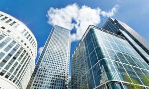 Thị trường bất động sản 2019 sẽ ấm áp và tăng trưởng cao