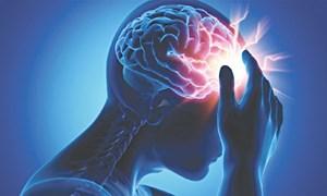 Những điều cần biết về đột quỵ
