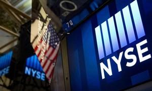 Chứng khoán Mỹ lập kỷ lục mới sau bước ngoặt của đối đầu thương mại Mỹ – Trung Quốc