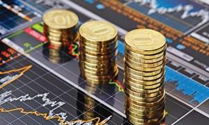 Biến động tỷ giá và lãi suất cuối năm khó lường
