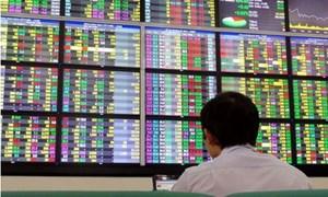 Thị trường chứng khoán Việt Nam diễn biến thế nào sau loạt tín hiệu tích cực từ thế giới?