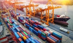 Phát triển xuất khẩu bền vững trong bối cảnh thực thi EVFTA, CPTPP và các FTA thế hệ mới