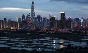 Trở thành nền kinh tế lớn thứ hai thế giới, liệu Trung Quốc có thực sự trở nên giàu có?