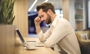 Bốn bước để thành người năng suất thay vì bận rộn