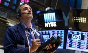 Thị trường chứng khoán thế giới được dự báo sẽ còn nhiều đợt bán tháo mạnh trong năm tới