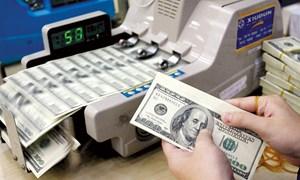 Tháng 12/2018, FED có thể không tăng lãi suất đồng USD?