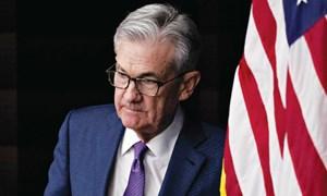 FED cam kết gì cho chính sách tiền tệ 2020?