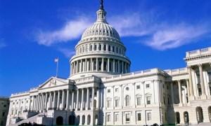 Quốc hội Mỹ trong cơ chế cân bằng quyền lực