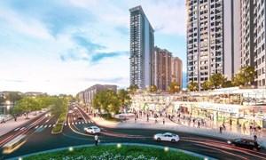 Có nên đầu tư căn hộ cao cấp tại trung tâm thành phố?