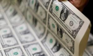 Các quốc gia nào bị Mỹ gắn mác thao túng tiền tệ?