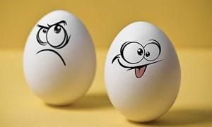 10 nguyên tắc hài hước của người thành công