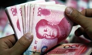 Trung Quốc tiếp tục nới lỏng tiền tệ có mục tiêu