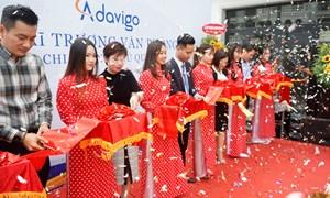 Adavigo khai trương văn phòng đại diện tại Phú Quốc